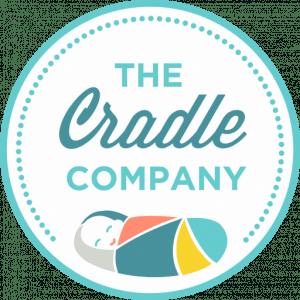 The Cradle Company